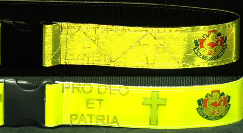 Chaplain Reflective belt chaplain/christian_pro_deo_et_patria_reflective_belt-lime.jpg