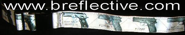 Reflective belt GUN 2 INCH gun/side-arm-reflective-pt-belt.jpg