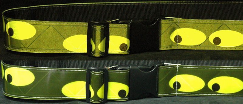 Reflective Belt 2 inch novelty/eyes-pt-belt-neon-lime.jpg