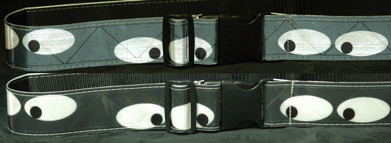 Reflective Belt 2 inch novelty/eyes-pt-belt.jpg