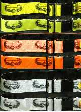 Reflective belt ARMY 2 INCH army/army/air-assault-pt-belt.jpg