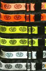Reflective belt ARMY 2 INCH army/army/combat-medic-pt-belt.jpg