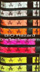 Reflective Belt 2 inch novelty/novelty/bio-hazard-reflective-pt-belt.JPG
