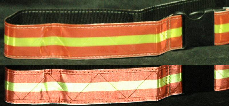 Reflective PT-belt Two colors two-color/red-yellow.jpg